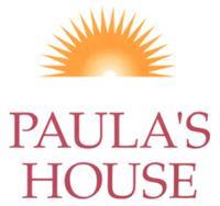 Paula's House / Women Empowering Women