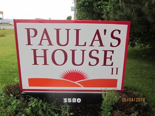 Gallery Image Paula's_House_2014_023.JPG
