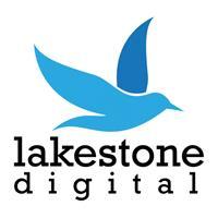 Lakestone Digital