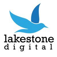 Lakestone Digital