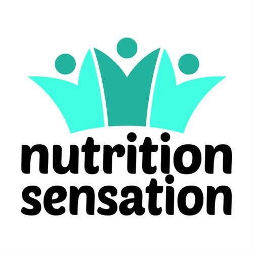 Gallery Image Nutrition_Sensation_Vert_Color_Black_Text_copy.jpg
