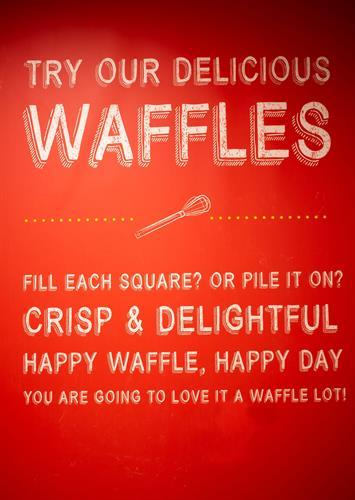Gallery Image waffles.jpg