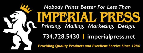 Imperial Press Inc.
