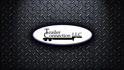 Trailer Connection, LLC