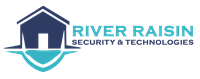 River Raisin Security & Technologies LLC