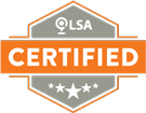 Gallery Image LSA-Certified-color.png