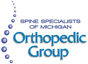 Spine Specialists of Michigan