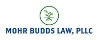 Mohr Budds Law, PLLC