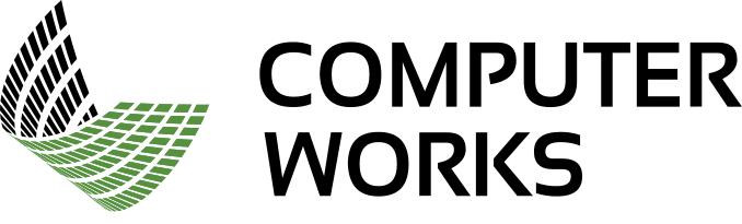 Computer Works Inc.