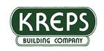 Kreps Building Company, Inc.
