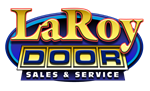 LaRoy Door Sales & Service