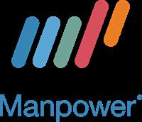 Manpower Inc. of Southeastern Michigan