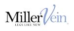 Miller Vein