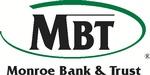 Monroe Bank & Trust Headquarters