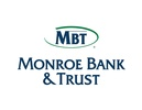 Monroe Bank & Trust Headquarters