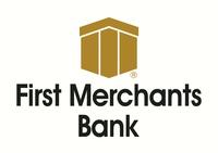 First Merchants Bank Michigan Headquarters