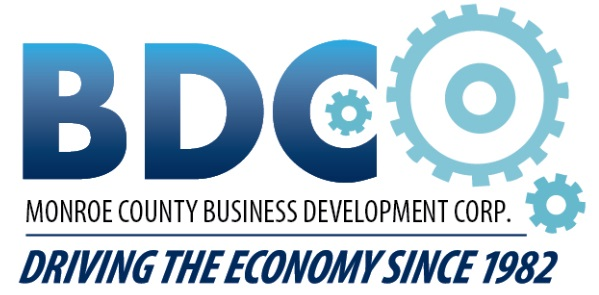 Monroe County Business Development Corp.