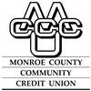 Monroe County Community Credit Union