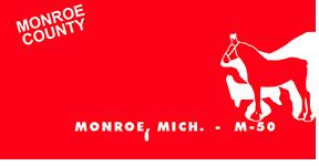 Monroe County Fair Association