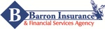 Barron Insurance & Financial Services Agency
