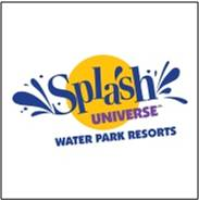 Splash Universe Waterpark & Resort/Best Western