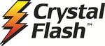 Crystal Flash