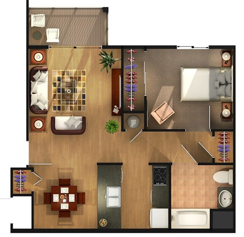 Gallery Image 1_Bedroom_Layout.PNG