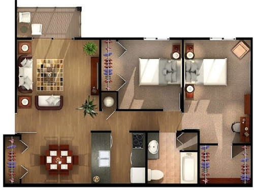 Gallery Image 2_Bedroom_1_Bath_Layout.PNG