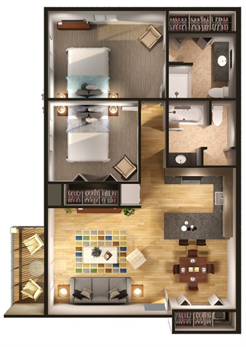 Gallery Image 2_Bedroom_2_Bath_Layout.PNG