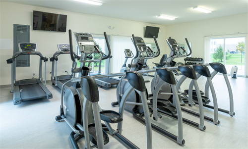 Gallery Image Fitness_Center_1.PNG