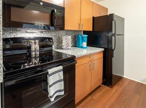 Gallery Image P1_-_MODEL_-_KITCHEN_-1.PNG