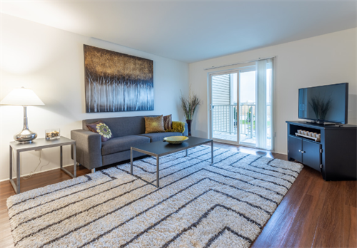 Gallery Image P1_-_MODEL_-_LIVING_ROOM_-_2.PNG