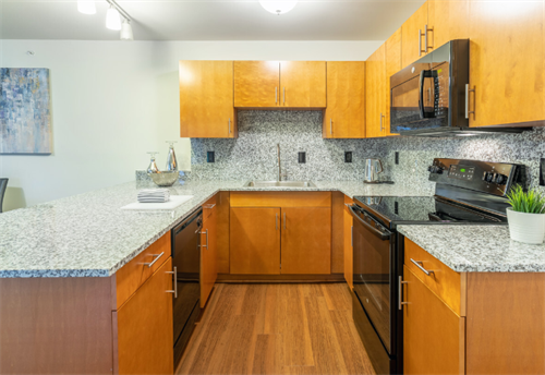Gallery Image P2-_MODEL_-_KITCHEN.PNG