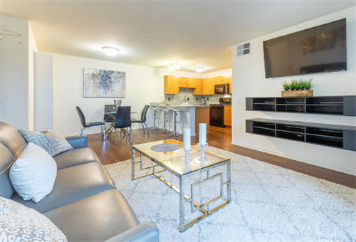 Gallery Image P2-_MODEL_-_LIVING_ROOM___DINING.PNG