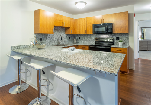 Gallery Image P2_MODEL_-_KITCHEN.PNG