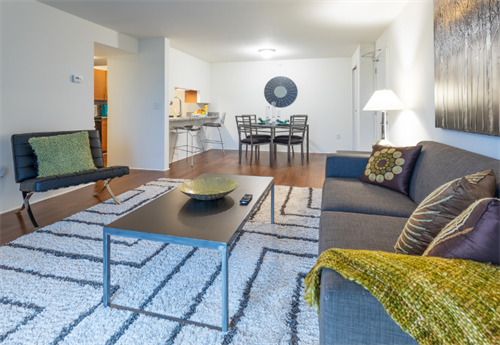 Gallery Image P2_MODEL_-_LIVING_ROOM___DINING.PNG