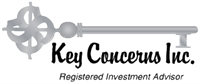 Key Concerns, Inc.