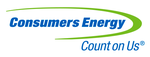 Consumers Energy Company