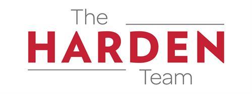 Harden Team