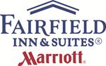 Fairfield Inn & Suites by Marriott - Phoenix Airport