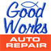 Good Works Auto Repair