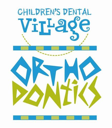 Ask Dr. Longfellow if your child is a candidate for orthodontics!