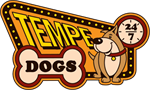 Tempe Dogs 24/7