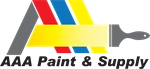 AAA Paint and Supply