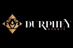 Durphey Events