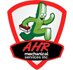 AHR MECHANICAL SERVICES
