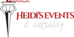 Heidi's Events and Catering