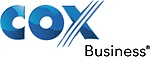 Cox Communications/ Cox Business Services