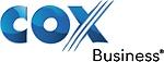Cox Communications/ Cox Business Services