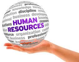 Human Resource Guidance